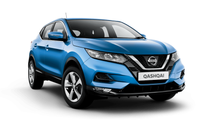 https://images.sandicliffe.co.uk/sandicliffe-shop/thumbs/Nissan-QASHQAI-1-5-dCi-[115]-Acenta-Premium-5dr-1.jpg
